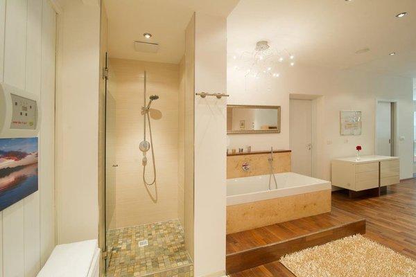 Premium Apartments Faselehof - фото 1