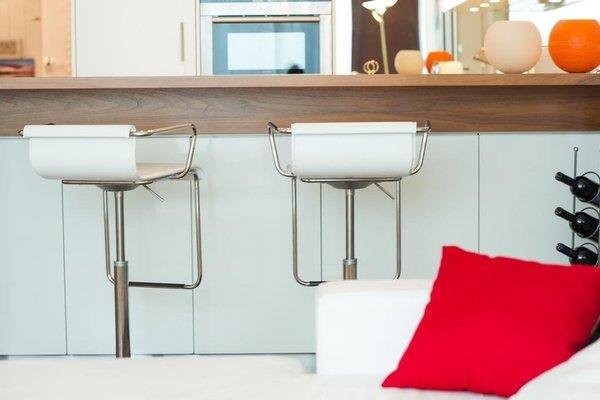 Premium Apartments Faselehof - фото 2