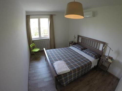 Casa Vacanza Malcesine - фото 12