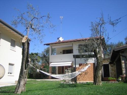 Casa Vacanza Malcesine - фото 14