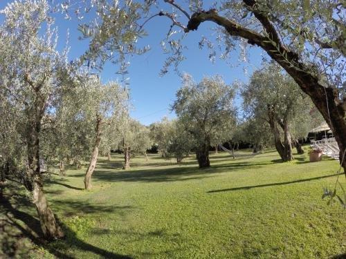 Casa Vacanza Malcesine - фото 16