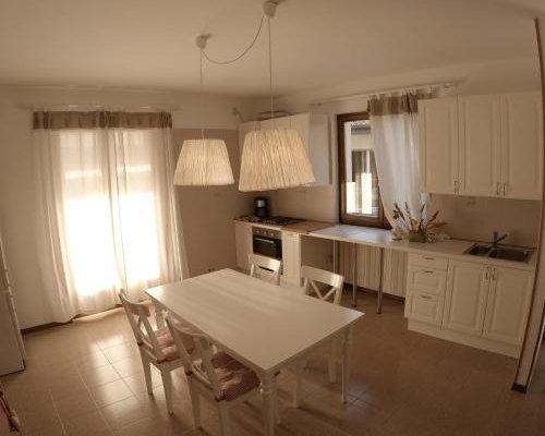 Casa Vacanza Malcesine - фото 5