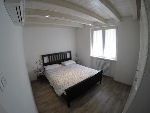 Casa Vacanza Malcesine - фото 9