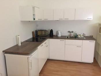 Apartment - Schottenfeldgasse - фото 4
