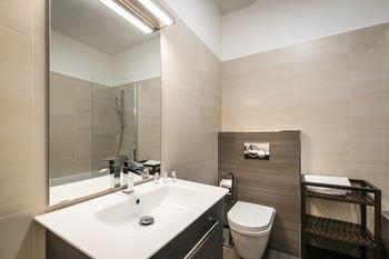 Czech Lofts Apartments - фото 13