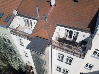 Czech Lofts Apartments - фото 16