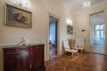 Czech Lofts Apartments - фото 18