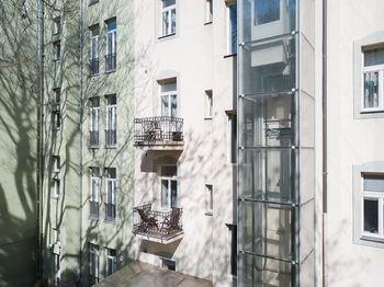 Czech Lofts Apartments - фото 23