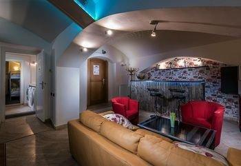 Czech Lofts Apartments - фото 3