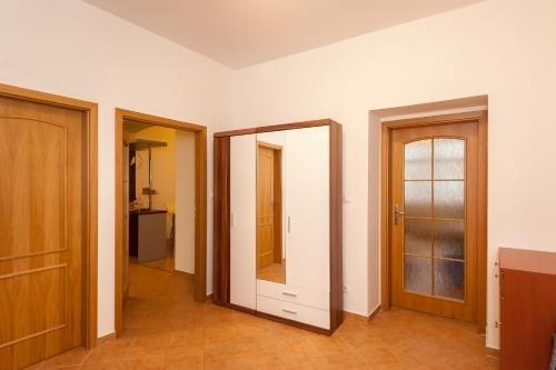 Prag Zentrum Apartments - фото 16