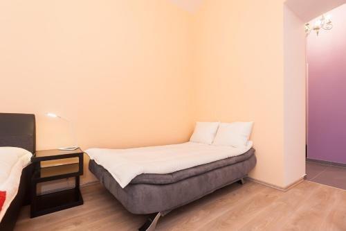 Prag Zentrum Apartments - фото 4