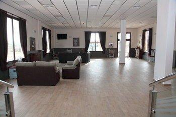 Hotel Casa Lorenzo - фото 10
