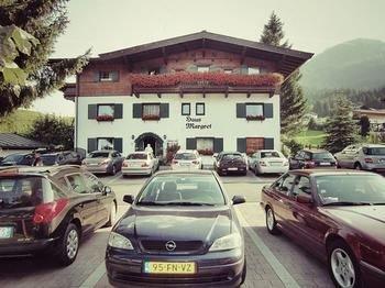 Schweigerhof - фото 19