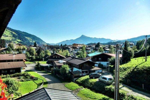 Schweigerhof - фото 22