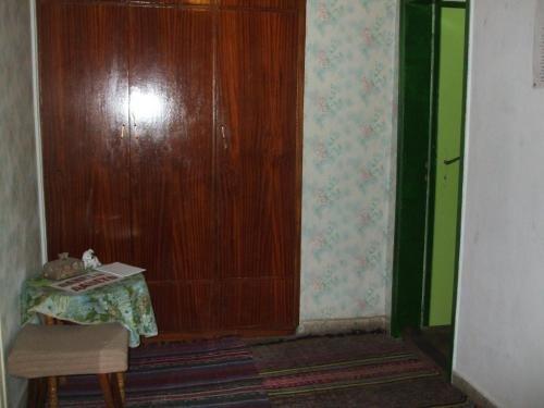 Daneto Apartament - фото 1