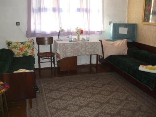 Daneto Apartament - фото 5