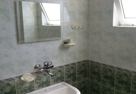 Отель Diva Ravda - фото 11