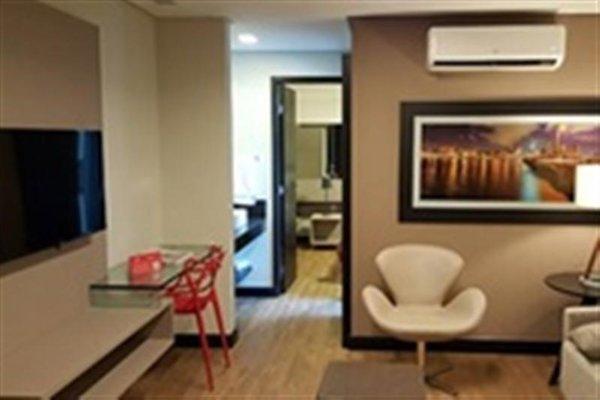 Ramada Suites Recife Boa Viagem - фото 17