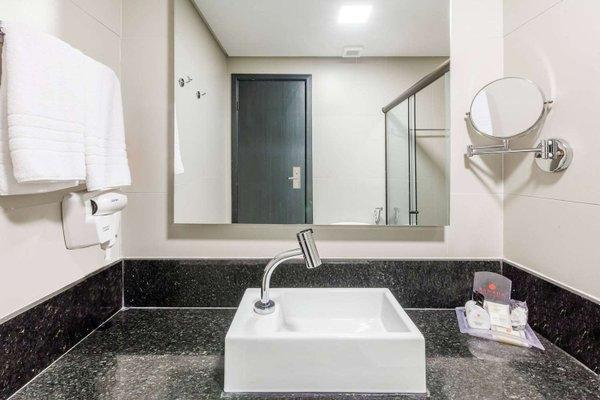 Ramada Suites Recife Boa Viagem - фото 5