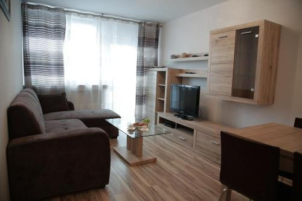 Central Suites&Studios - фото 3