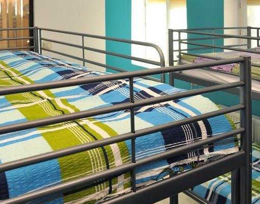 Bielany Bed - фото 20