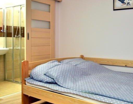 Bielany Bed - фото 10