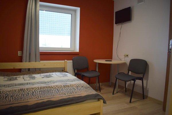 Bielany Bed - фото 11