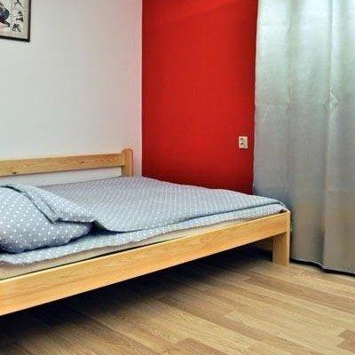 Bielany Bed - фото 12