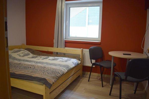 Bielany Bed - фото 13
