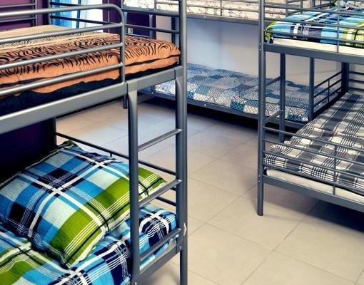 Bielany Bed - фото 2