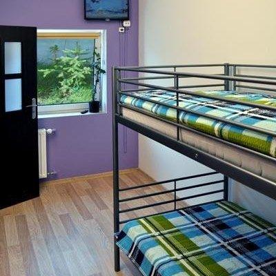 Bielany Bed - фото 3