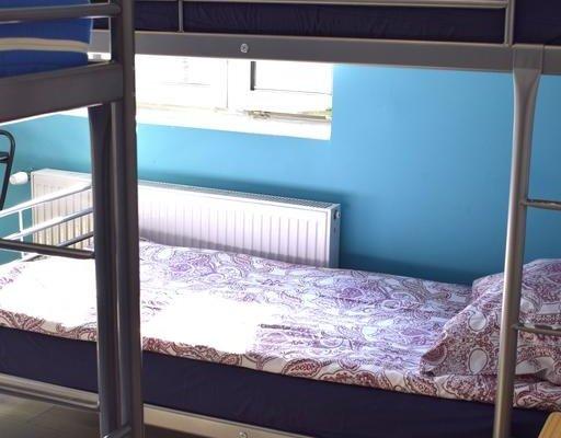 Bielany Bed - фото 4
