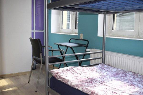 Bielany Bed - фото 5