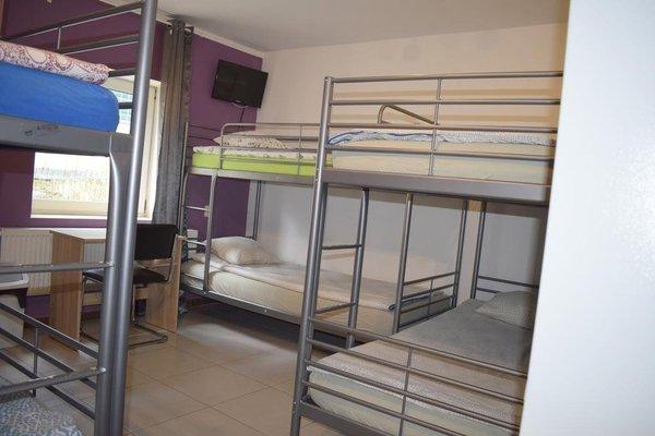 Bielany Bed - фото 7
