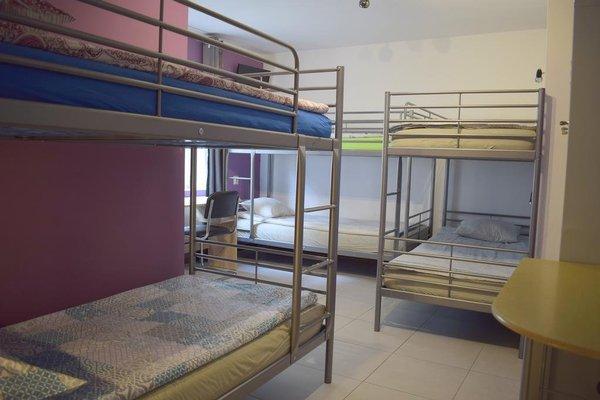 Bielany Bed - фото 8