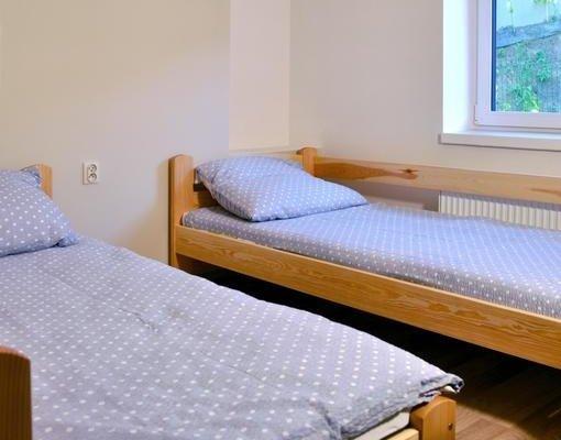 Bielany Bed - фото 9