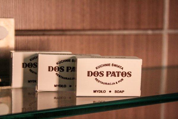 Dos Patos - фото 19