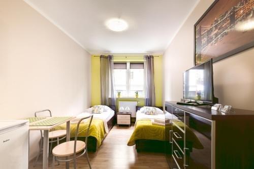 Apartament Centrum - Zytnia 15 - фото 22