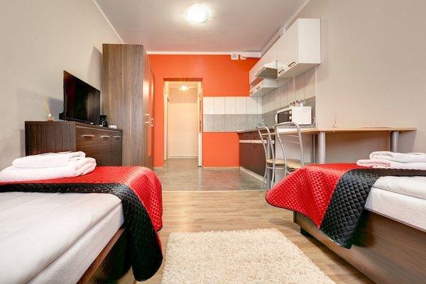 Apartament Centrum - Zytnia 15 - фото 1