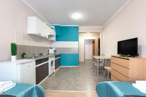 Apartament Centrum - Zytnia 15 - фото 10