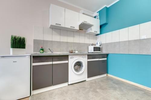 Apartament Centrum - Zytnia 15 - фото 11