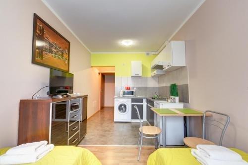 Apartament Centrum - Zytnia 15 - фото 12