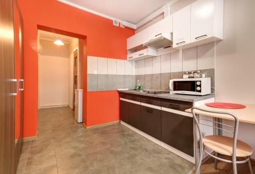 Apartament Centrum - Zytnia 15 - фото 13