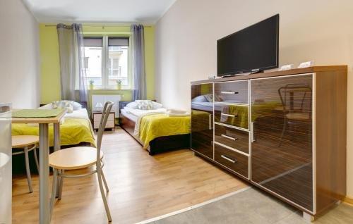 Apartament Centrum - Zytnia 15 - фото 2