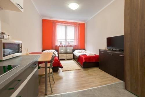 Apartament Centrum - Zytnia 15 - фото 3