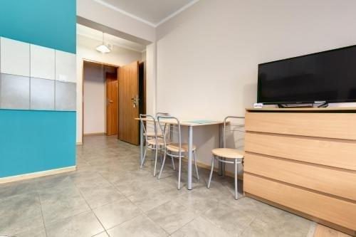Apartament Centrum - Zytnia 15 - фото 4
