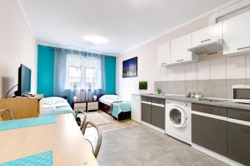 Apartament Centrum - Zytnia 15 - фото 8
