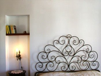 Villa Patmos Netia - фото 2