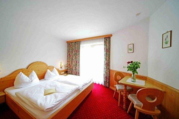 Hotel Metzgerwirt - фото 26