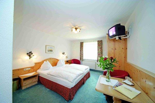 Hotel Metzgerwirt - фото 2